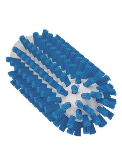 Vikan Rohrreiniger Ø50 mm | hart | blau