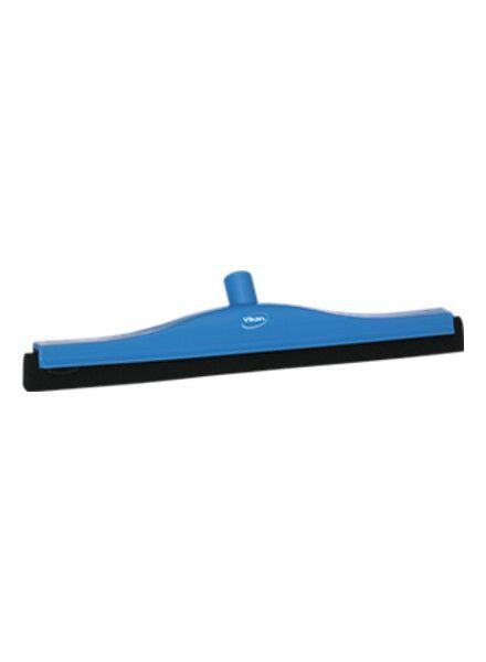 Vikan Wasserschieber | blau