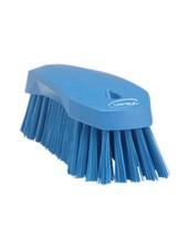 Vikan Waschbürste | blau