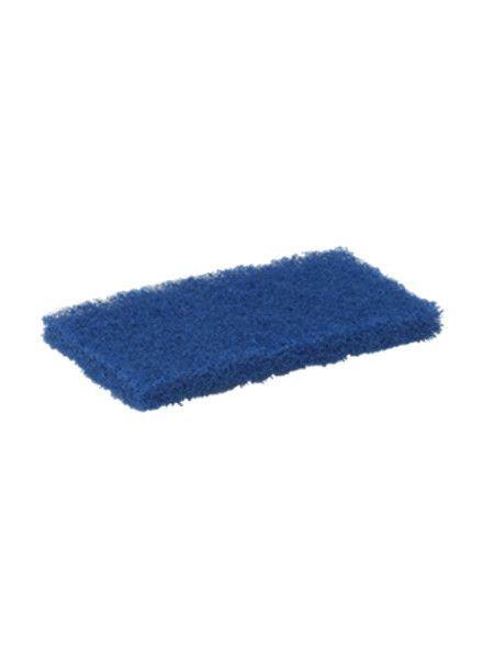 Vikan Reinigungspad | medium