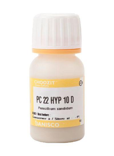 Danisco PC 22 HYP 10 D
