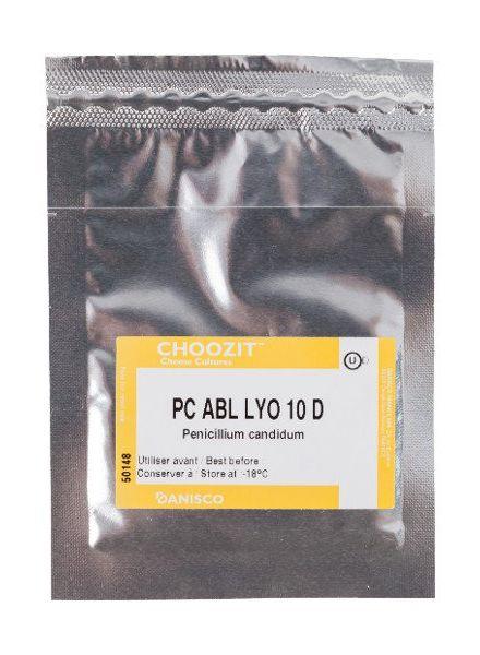 PC ABL | 10 D