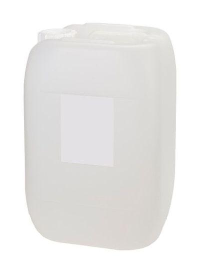Milchsäure flüssig