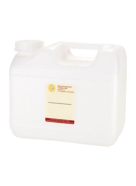 Milchsäure | flüssig | 5 kg