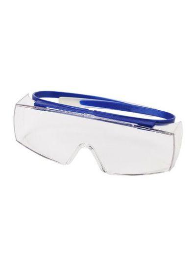 Laborschutzbrille