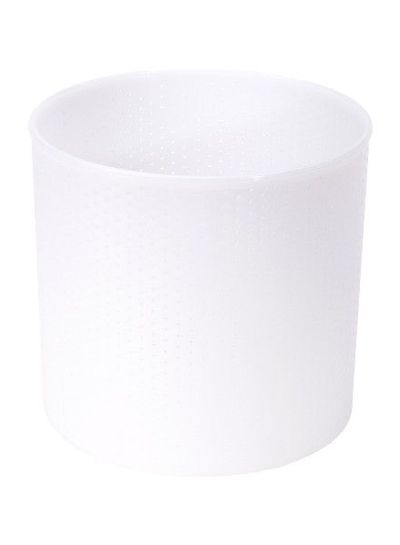 Käseform | rund | Ø 145 x 140 mm