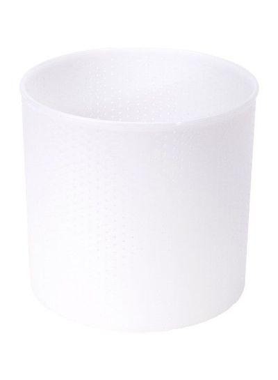 Käseform | rund | Ø 160 x 160 mm