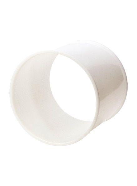 Käseform für Hartkäse | Ø 25 cm | ohne Boden