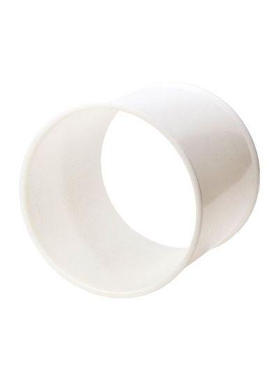 Hartkäseform | rund | Ø 27,5 cm Höhe 28 cm