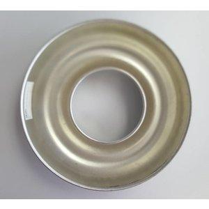 Savarinform Aluminium