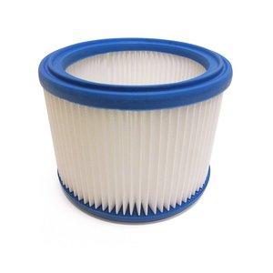 Nilfisk Filterelement zu ATTIX 40-01 PC