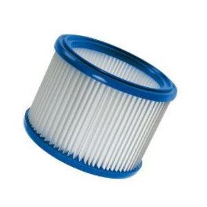 Nilfisk Filterelement zu ATTIX 40-0M TYP 22