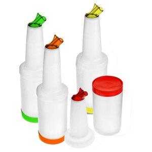 Dosierflaschen 1 Liter