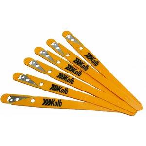 Teigritzmesser