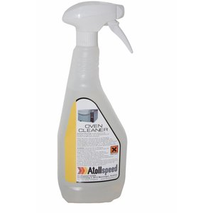 Atollspeed Reiniger 750ml