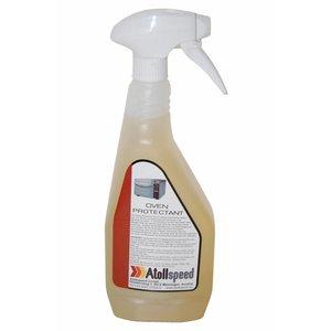 Atollspeed  Protector 750 ml