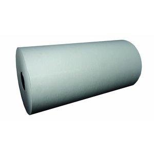 Papier zu Rouladen-Aufstreichgerät