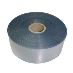 Einlegeband PVC für Tortenringe