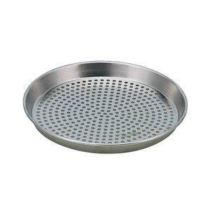 Kuchenblech gelocht, Aluminium