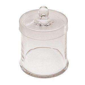 Bonbon-Glas