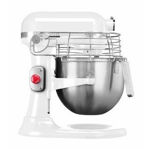 Kitchen Aid Professional, 6,9 L Küchenmaschine