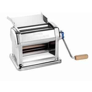 Nudelmaschine Imperia Restaurant manuell