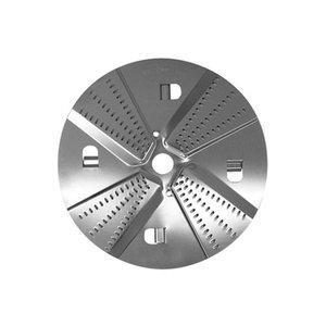AlexanderSolia Rohkostscheibe zu Gemüseschneidemaschine Cutty
