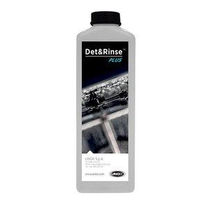 UNOX DET & Rinse Plus - Reinigungsmittel