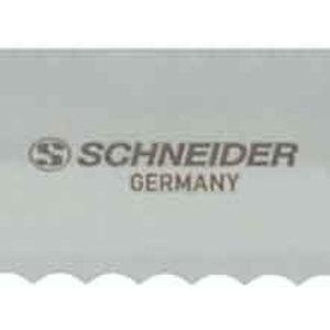 Schneider Bäckermesser doppelt 300mm