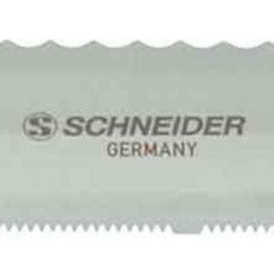 Schneider Bäckermesser doppelt 360mm