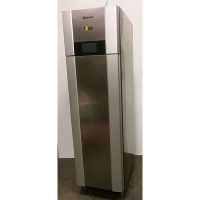 Gram Gärautomat 550