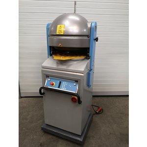 Daub DR Robot Automatik