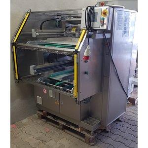 Kuchenschneidemaschine KSSM-V 1.4 D