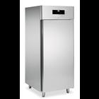 Backwaren Kühlschrank KFSD2N