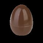 Brunner Praline Ei stehend