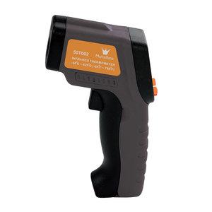 Thermometer Infrarot -50 bis +420°C