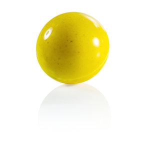 Schokogiessform Halbkugel Ø 30 mm