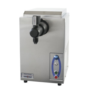 Vaihinger Sanomat Euro-Cream inkl. Reinigungsautomatik