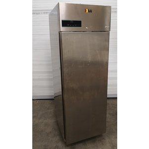 Extrem Tiefkühlschrank XE70B