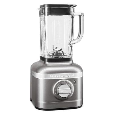 Kitchen Aid K400 Artisan Standmixer