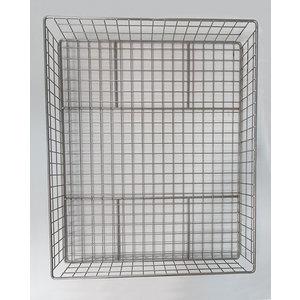 Kühlschrank-Gitterkorb
