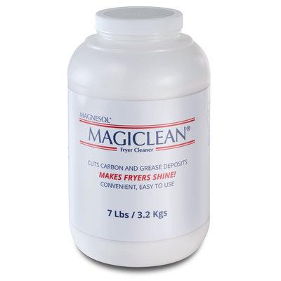 Magnesol® Magiclean
