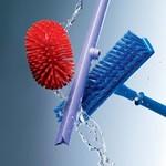 Arbeitsschutz, Reinigung, Hygiene
