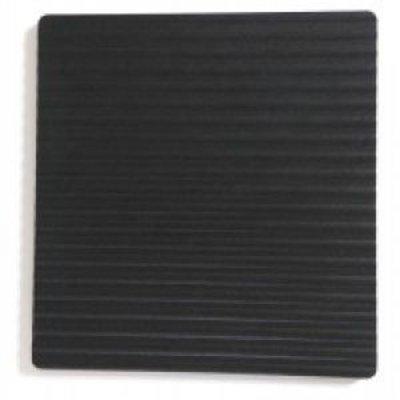 Hotspot Platte - Black Edition