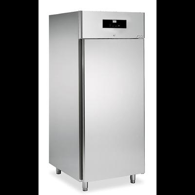 Sagi Backwaren-Tiefkühlschrank KFSD2B