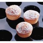 Flexipan® Muffins