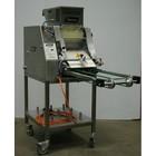 Janssen Keksmaschine K250