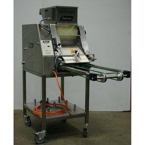 Janssen Keksmaschine