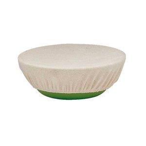 Baumwollüberzüge zu Simperl Kunststoff, runde Form