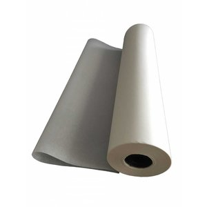 PREMIUM Backtrennpapier Rolle 570 mm